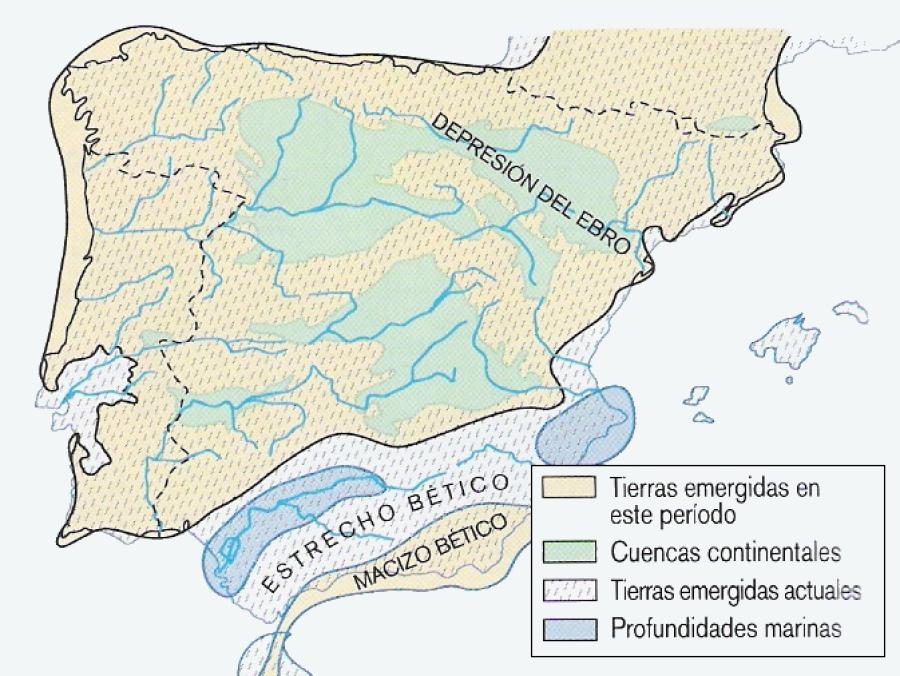 Marismas Del Guadalquivir Mapa.El Sitio De La Feria Todo Sobre La Feria De Abril De